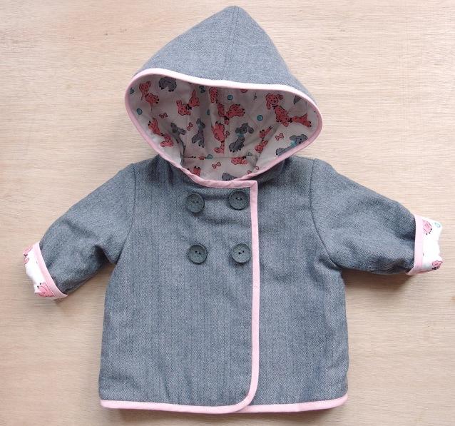 baby-coat-header