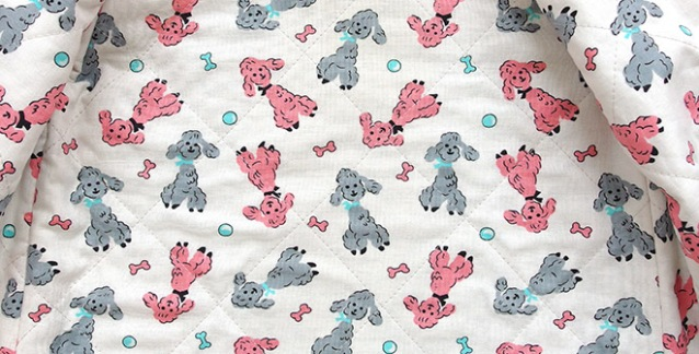 blog-coat-quilting-poodles