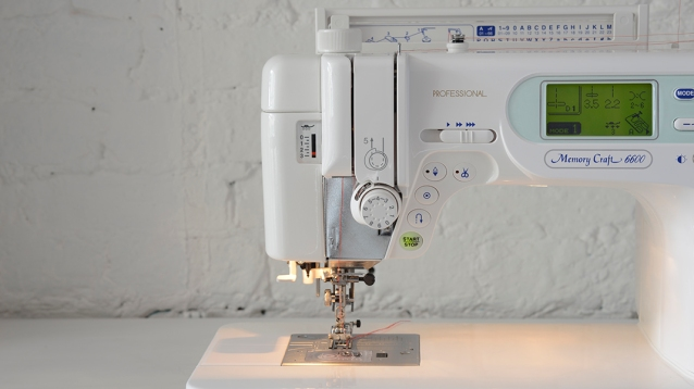 sewing-machine-header-test