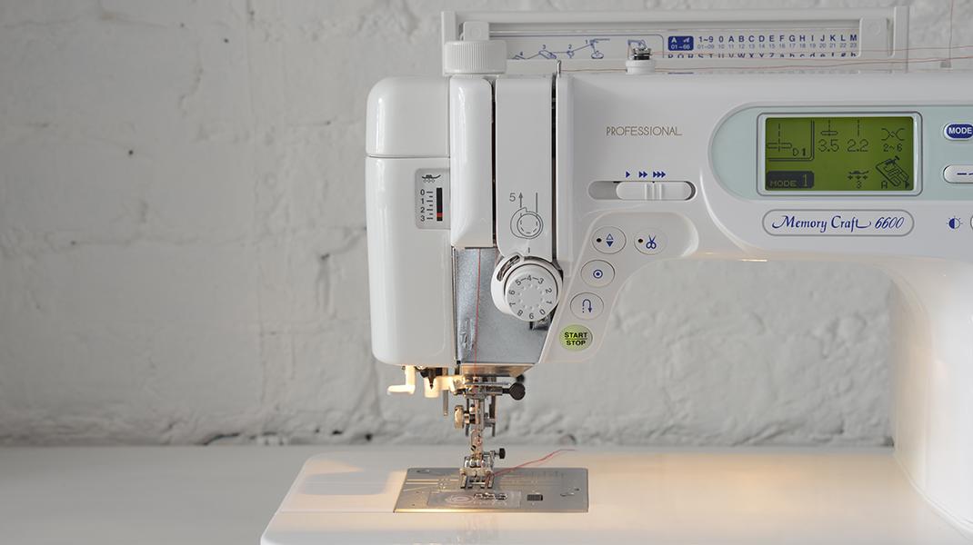 sewing-machine-header-test
