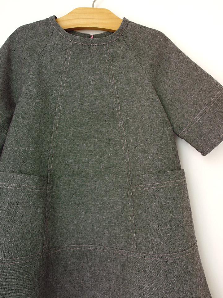charcoal-carosel-dress