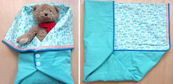double-gauze-baby-sleeping-bag2