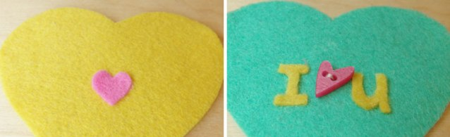 easy-felt-heart-garland4